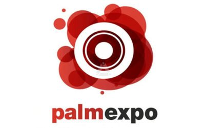Palm Expo, India 2018