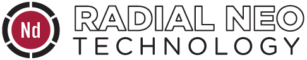 Radial Neo Technology
